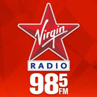 98.5 Virgin Radio Calgary