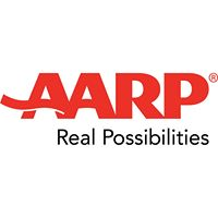 AARP Movies for Grownups