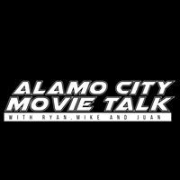Alamo City Movie Talk