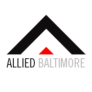 Allied Baltimore
