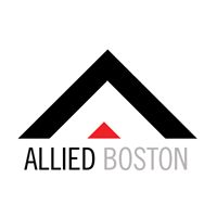 Allied Boston