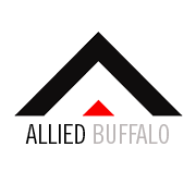 Allied Buffalo