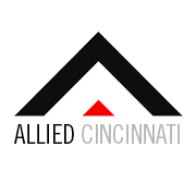 Allied Cincinnati