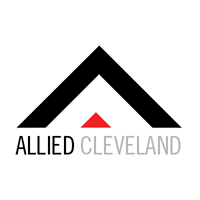 Allied Cleveland