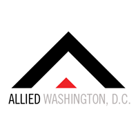 Allied Washington DC