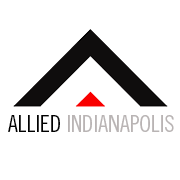 Allied Indianapolis