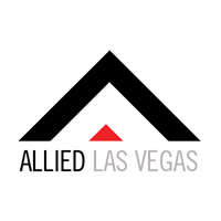 Allied Las Vegas
