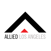 Allied Los Angeles