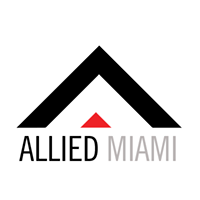 Allied Miami