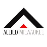 Allied Milwaukee
