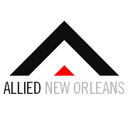Allied New Orleans