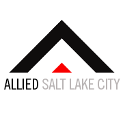 Allied Salt Lake City