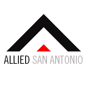 Allied San Antonio