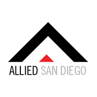Allied San Diego