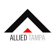 Allied Tampa