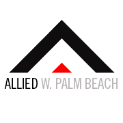 Allied West Palm Beach