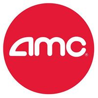 AMC Stubs