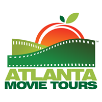 Atlanta Movie Tours, Inc.