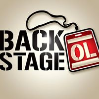 BackstageOL.com
