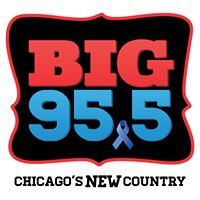 Big955Chicago
