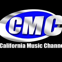 California Music Channel