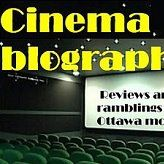 Cinemablographer