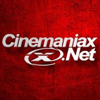 Cinemaniax.Net