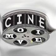 CineMovie TV
