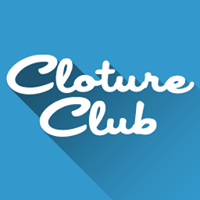 ClotureClub.com