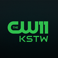 CW11 Seattle