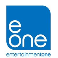 eOnefilms