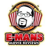 Eman's Movie Reviews