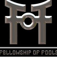 Fellowship of Fools
