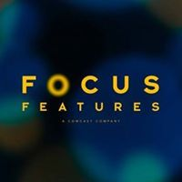 Focus Features Screenings