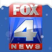 FOX 4 News Kansas City