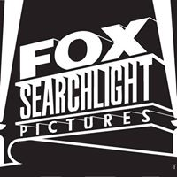 Fox Searchlight Screenings