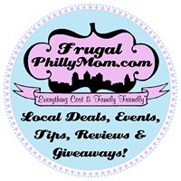 Frugal Philly Mom