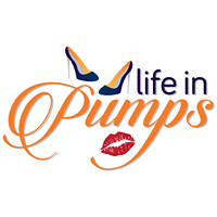 Life in Pumps