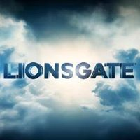 Lionsgate Screenings