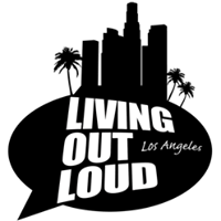 Living Out Loud LA