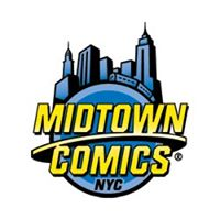 Midtown Comics