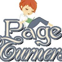 Page Turners Blog