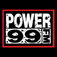 Power 99FM Philly