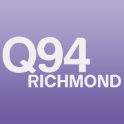 Q94 Richmond