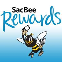 SacBee Rewards