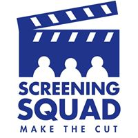 ScreeningSquad