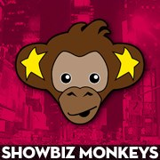 Showbiz Monkeys