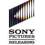 Sony Pictures Releasing Canada