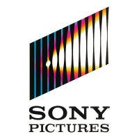 Sony Screenings