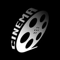 The Cinema Files